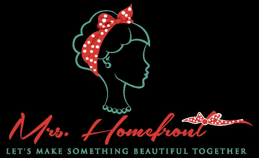 3f95893243_Logo